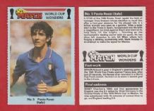 Italy Paolo Rossi 5
